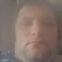 Павел Цыкалин, 33 года, Близнецы, Нижний Новгород