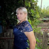 Татьяна, 52 года, Дева, Фролово