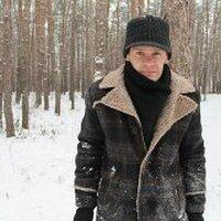Дмитрий, 44 года, Дева, Воронеж