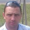 Bogdan, 38, Vinnytsia