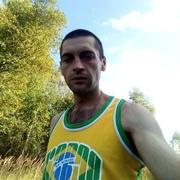 Александр 27 Смоленск