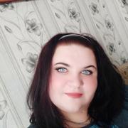Светик 31 год (Рак) Волковыск