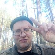 Алексей 43 Медвежьегорск