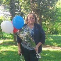 Елена, 37 лет, Весы, Тула