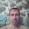 Стас, 39, г.Белово