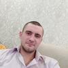 Егор, 29, г.Новокузнецк