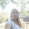 Светлана, 35, г.Мариуполь