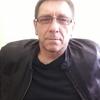 Семен, 55, г.Санкт-Петербург