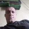 Юрий, 45, г.Благовещенск