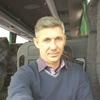 Yerik, 47, Mikhaylov