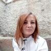 татьяна, 29, г.Фалешты