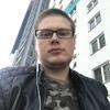 Артем, 22, г.Санкт-Петербург