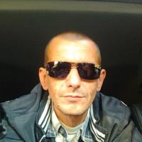 вася, 45 лет, Овен, Санкт-Петербург