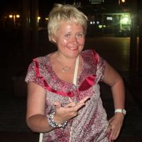 Irina, 47 лет, Скорпион, Ярославль