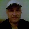 Ali-Baba, 50, г.Душанбе