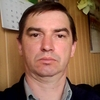 Микола, 49, г.Липовец