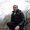 Aleksey, 33, Vidyayevo