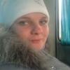 ЕЛЕНА, 31, г.Вавож