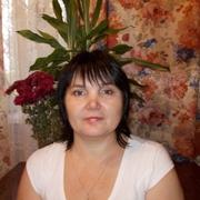 Мария 75 Полтава