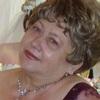 Вера, 61, г.Астрахань
