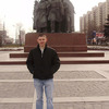 Максим, 34, г.Егорьевск