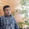 Md Badal Md Ali, 48, г.Дакка