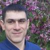 александер, 34, г.Екатеринбург