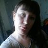 Анастасия, 27, г.Приаргунск