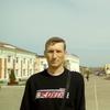 Сергей, 35, г.Моршанск