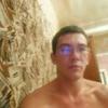 Андрей, 39, г.Иваново