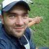 Вадим, 26, Чернігів