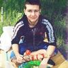 Максим m'Oozy, 19, г.Чугуев