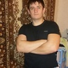 виктор, 33, г.Ставрополь