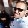 Antonio, 42, г.Мурсия