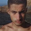 IsLem, 18, г.Киев