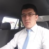 Бек, 23, г.Ташкент