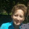оксана, 43, г.Николаев