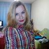 Валерия lacky_blonde, 25, г.Челябинск
