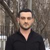 Arsen, 37, г.Москва