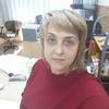 Людмила, 48, г.Петропавловск