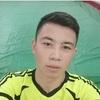 Ziynatullox, 16, г.Ташкент