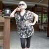 Инна, 47, г.Тирасполь