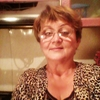 Валентина, 57, Горлівка