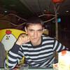 иван, 31, г.Курск