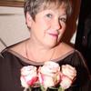 Валентина Абрамова, 64, г.Александров