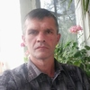 Сергей, 45, г.Люботин