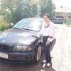 Анна, 45, г.Львов