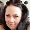 Rimma, 46, г.Бамберг