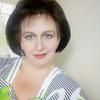 Елена, 48, г.Дюссельдорф