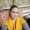 Ирина, 43, г.Тарко-Сале